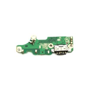 Nokia 7 1 Charging Connector Flex Cable 20CTL0W0001 07052019 01 p